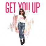 """Get You Up"" de Ley DJ en el top 100 de iTunes"