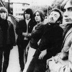 The Pretty Things, los primos feos de The Rolling Stones