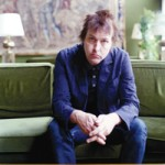 Chuck Prophet, California on my mind