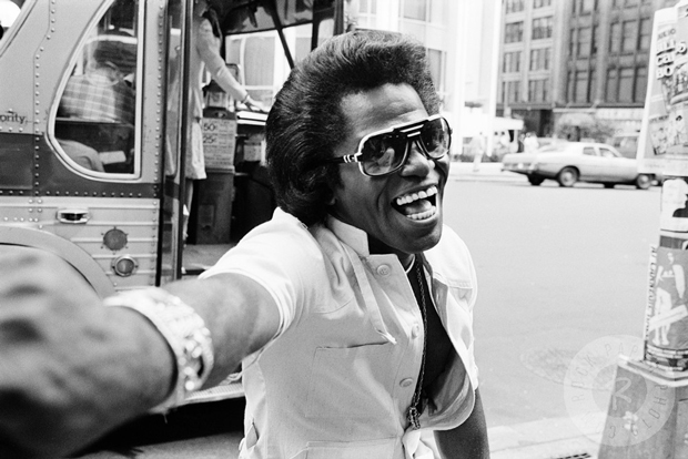 james-brown-biopic-i-feel-good