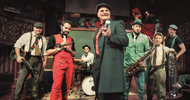 TROUPERS-SWING-BAND-BLACK-NOTE-VALENCIA