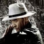 Wong Kar-wai y los evasivos caminos del deseo