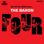The Baron Four, visca el beat!