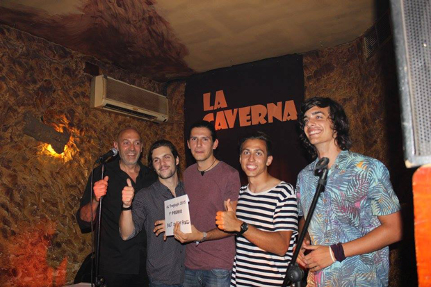 la-caverna-trogloglo-2015-best-on-the-road