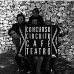 Gala d'obertura XV temporada Circuit Cafè Teatre