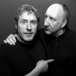 The Who: Live in Hyde Park en los cines valencianos