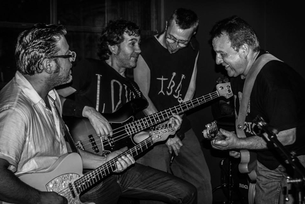 jam-session-nano-blues-la-edad-de-oro