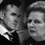 The Smiths: Margaret en la guillotina