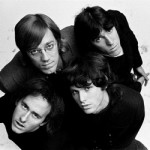 The Doors, un fuego encendido medio siglo