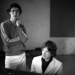 Kings Of Convenience, la melodía que vino del frío