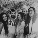 Crystal Fighters, cabezas de cartel del Arenal Sound