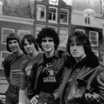 The Rubinoos, la edad de oro del power pop