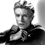 La herencia de David Bowie