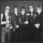 The Flamin' Groovies pasan a la acción