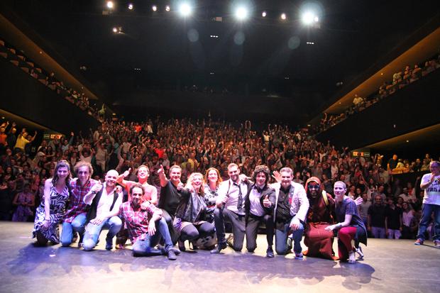 selfie-final-gala-CT15