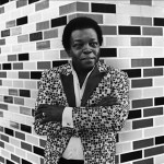Lee Fields & The Expressions, soul nivel experto