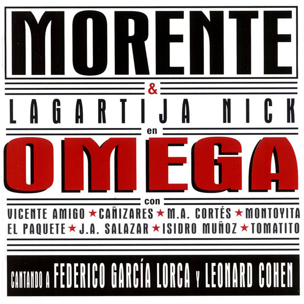 morente_y_lagartija_nick-omega