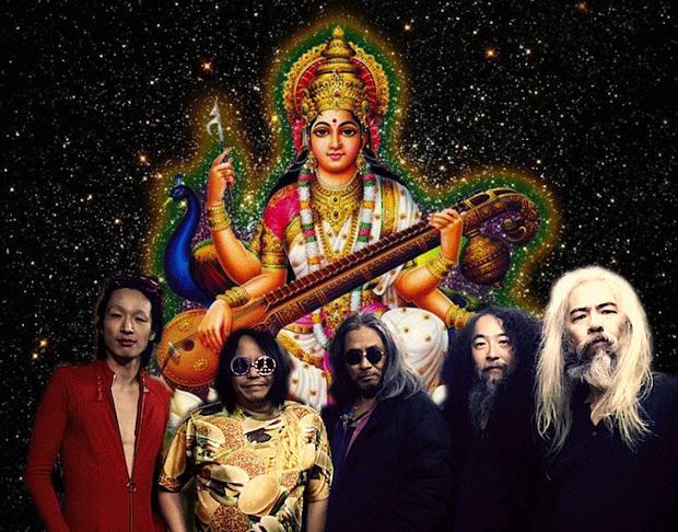 acid-mothers-temple-valencia-16-toneladas-rock-club