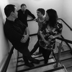 The Wedding Present: el eterno raca raca de los Weddoes y la profundidad de campo