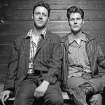 The Cactus Blossoms, la reinvención de The Everly Brothers