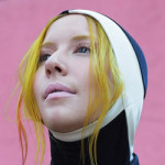 Austra, el dream pop que frenó el Apocalipsis