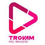 La 5ª edición de la Feria Valenciana de la Música, Trovam! se celebrará entre el 9 y el 12 de noviembre