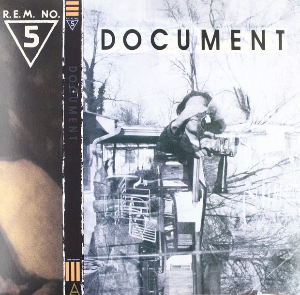 document-1987