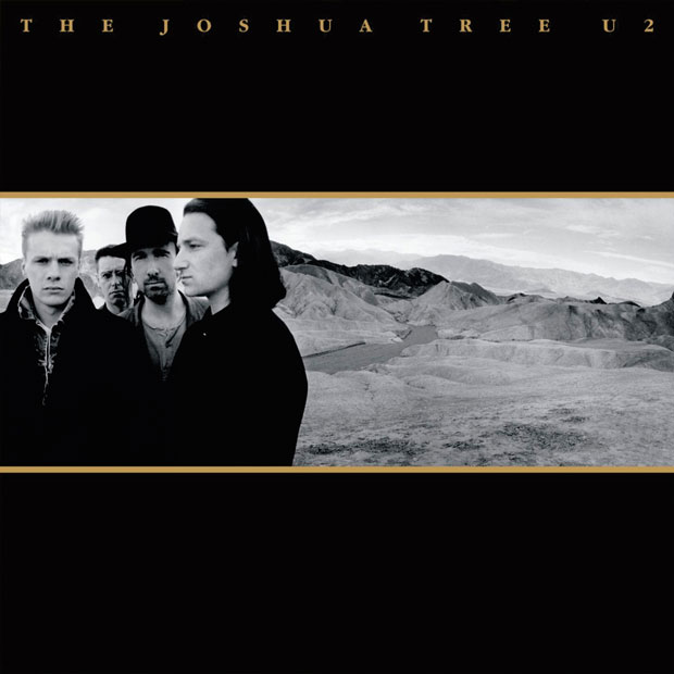 u2-the-joshua-tree-hd