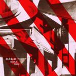Los 5 discos valencianos de febrero