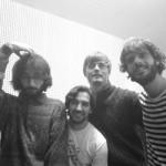 Chesterton presenta su nuevo material en Valencia
