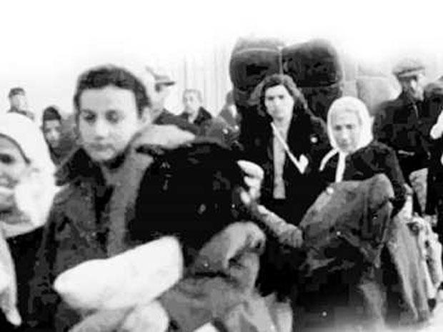 exposicio-holocausto-valencia