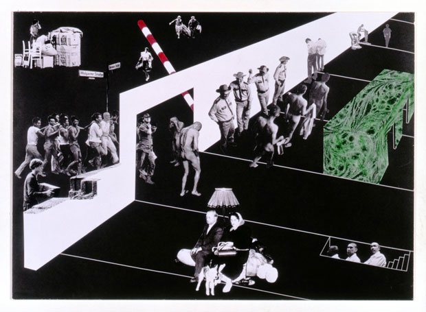 Rem-Koolhaas_Exodus-or-the-Voluntary-Prisoners-of-Architecture-The-Reception-Area-1972-(1)