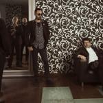 Los Radiadores, Los Esclavos e Israel Fernández encabezan los festejos del segundo aniversario de George Best Club