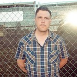 "Damien Jurado presenta ""The Horizon Just Laughed"""