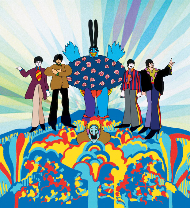 The-Beatles-and-the-Chief-Blue-Meanie-credit-Subafilms-Ltd-(1)