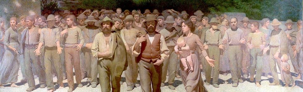Bertolucci en La Filmoteca de València