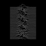 40 años de  Unknown Pleasures