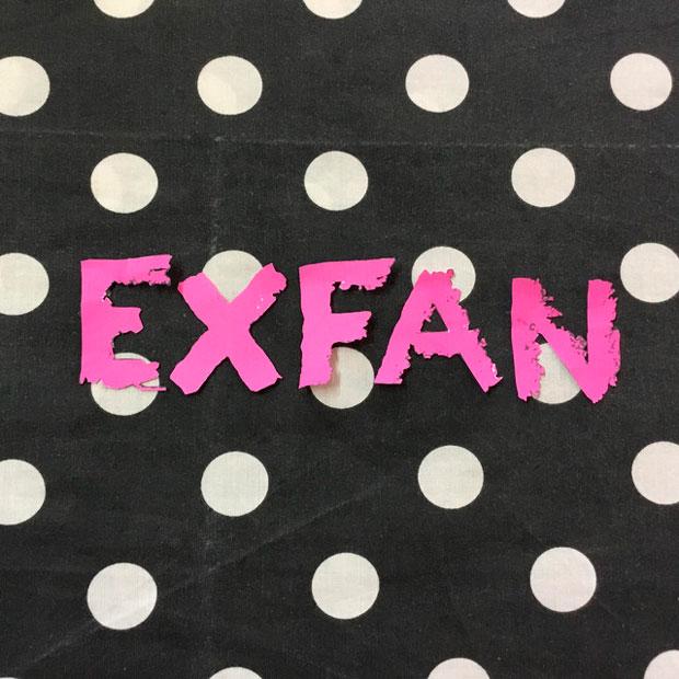 exfan-album-1