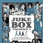 Jukebox: un pedazo de historia del Rock & Roll