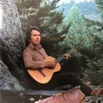 El último concierto de José Luis Perales