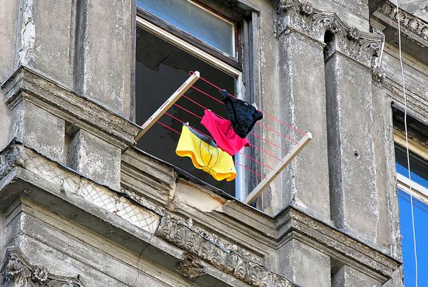 alemania-bandera