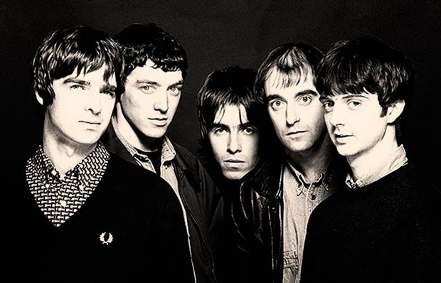 oasis-fred-perry