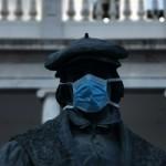 La Universitat ret homenatge en línia a Lluís Vives en el 480 aniversari de la seua mort