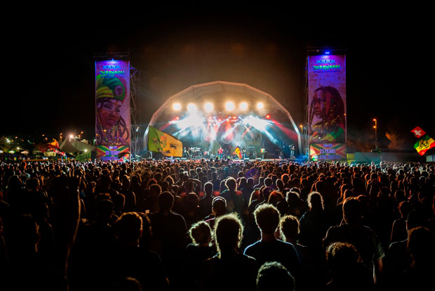 Rototom_Sunsplash_2018_Main_Stage