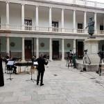 El festival Serenates 2020 se celebrarà en format digital