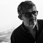 """Rafa Cervera: """"Con esta novela no quiero contar mi vida, quiero contar quién soy yo"""""""