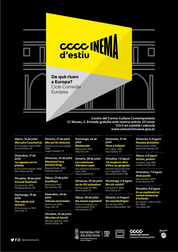 CCCCINEMA-ESTIU-2020-val