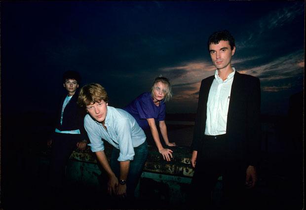 talking-heads-outside-group-sunset-NEW-YORK-CITY,-198026