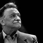 Cinema Jove rinde homenaje a Mario Benedetti en el centenario de su nacimiento