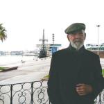 Julio Bustamante recibirá el Premio de Honor de la Música Valenciana 2020